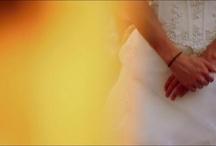 SDWS Wedding Videos