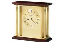 Anniversary Gift Clocks