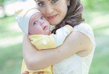 Alexandra & Sergiu - Cununia