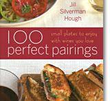 Easy prep Cookbook