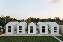 Houses & Bilding