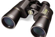Best reivews Rifle Scopes and Binoculars