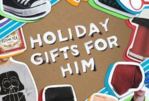 Gifts for Teen Boys / Hand-curated list, from StrongLuv, of the Best Gifts for Teenage Boys.  This Gift List Includes: - Best DIY Gifts for Teen Boys - Best Gifts to Buy Teen Boys - Best Gifts to Make Teenage Boys - Unique Gifts for Teenage Boys - Birthday Gifts for Teen Boys - Christmas Gifts for Teenage Boys - Graduation Gifts for Teen Boys