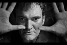 Quentin Tarantino's views on other film directors