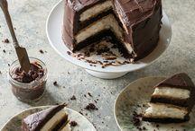 Recipe Chocolate Cake