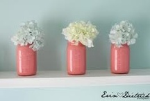 Spring Decor - TeamHeidi®
