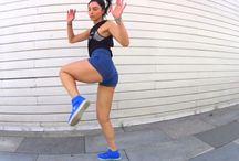 Shuffle Dance <3<3<3<3