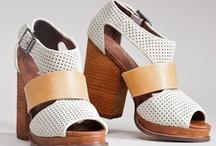 shoes temptation