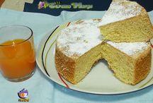 torta ace