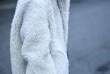 coat insp