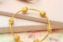 jewels by ritu