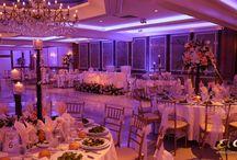 Brooklyn, NYC Wedding Receptions