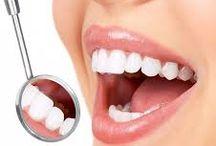 dentist mount dora