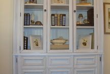 Home Designs/Ideas / by Carly Setter