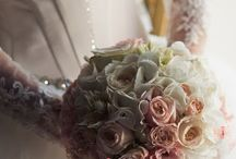Wedding Planning / Wedding Planning Guide, Tips & Ideas