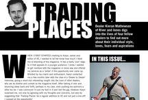 VE Magazine - Issue 39