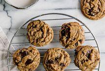 Cookies | Biscuits