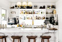 Restaurant Design / by Julia Millay Walsh