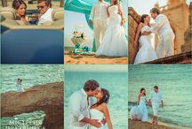 "Wedding in Cyprus / Cyprus Weddings with love from ""Mystery Wedding"" www.svadba-nakipre.ru +79214132999 Viber"