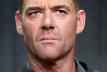 Marton Csokas (alternative for Kruspe)