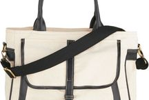 Bags  / by Victoria Williams