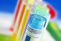homeopathie pour accouchement