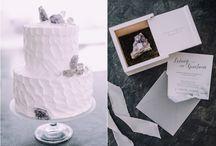 Весільний торт/Wedding Cakes / Wedding Cakes