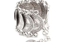 jewelery/ Smykker/ takilar