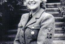 Germans WW2
