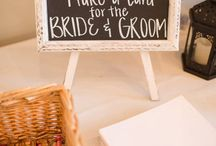 Kids table ideas at wedding