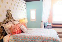 Beauty Room Setup Ideas