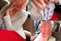 Fashion (hijab)