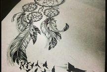 tatto navrhy