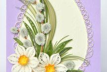 Wielkanoc kartki