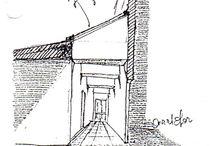 ACA+I Sketches