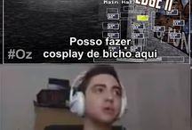 youtuberes memes