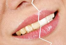 Cosmetic Dentistry / Dental treatment for a beautiful smile