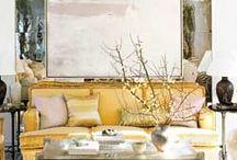 [Photo Inspo: Interiors] / by Kathleen Virginia Photography