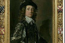 Hals Frans (Anversa 1580-Haarlem 1666)