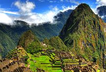 Someday...MACHU PICCHU, Peru