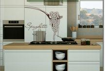 Möbeltattoos Motive / So kreativ können Möbel mit einer Klebefolie gestaltet werden