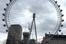 Experiencia Londres