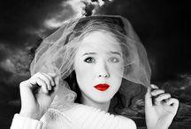 Kobiety / #Sesje kobiece #fotografiakobiet #sesjieindywidualne #Kobietajestpiękna #patrycjawitkowska #art