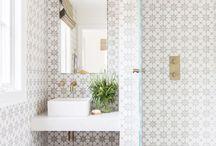 nieuw badkamer Voorthuizen