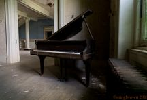 Abandoned.