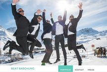 Our clients' websites / Here are the beautiful websites made with MotoCMS responsive templates. If you have one, feel free to share it with the world. http://www.motocms.com/gallery/