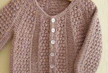 Crochet / by Maria Jesus Vivanco