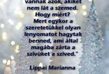 Idézet- Quotes