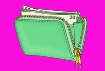 Saving $$ tips