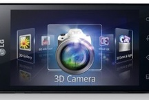 LG Optimus 3D Max launches in Europe, not coming to the UK